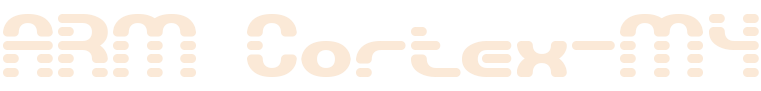 arm-cortex-m4.png